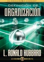 Definición de Organización