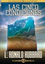 Las Cinco Condiciones