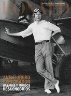Aventurero/<WBR>Explorador: Hazañas y Mundos Desconocidos
