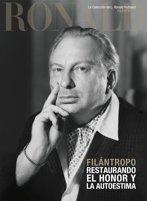 Filántropo: Restaurando el Honor y la Autoestima