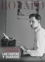 Correspondencia Literaria: Las Cartas y Diarios