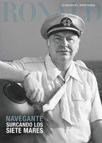 Navegante: Surcando los Siete Mares