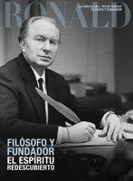 Filósofo y Fundador: El Espíritu Redescubierto