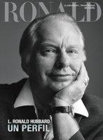L. Ronald Hubbard: Un Perfil
