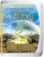 Congreso de Theta Clear
