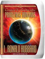 Congreso de Londres sobre Problemas Humanos