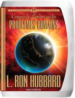 Congrès de Londres sur les problèmes humains