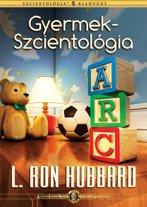Gyermek-Szcientológia