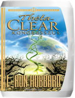 Théta-Clear kongresszus