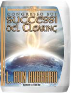 Congresso sui Successi del Clearing