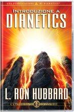 Introduzione a Dianetics