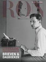 Literaire Correspondentie: Brieven & Dagboeken