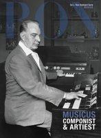 Musicus: Componist & Artiest