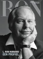 L.Ron Hubbard: EenProfiel