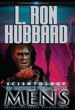 Scientology: Een Historisch Verhaal van de Mens