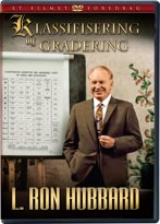 Klassifisering og gradering