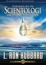 Forskjellen på Scientologi og andre filosofier