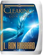 Clearing-kongressen i London
