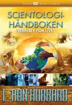 Scientologihåndboken: Verktøy for livet