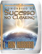 Congresso de Sucesso no Clearing