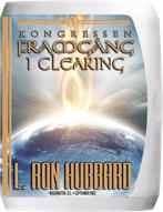 Kongressen Framgång i clearing