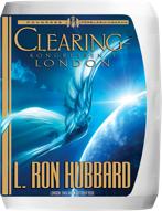 Clearingkongressen i London