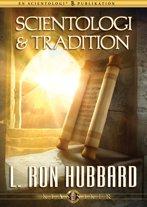 Scientologi & tradition
