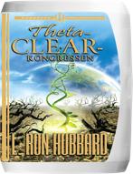 Theta-Clear-kongressen