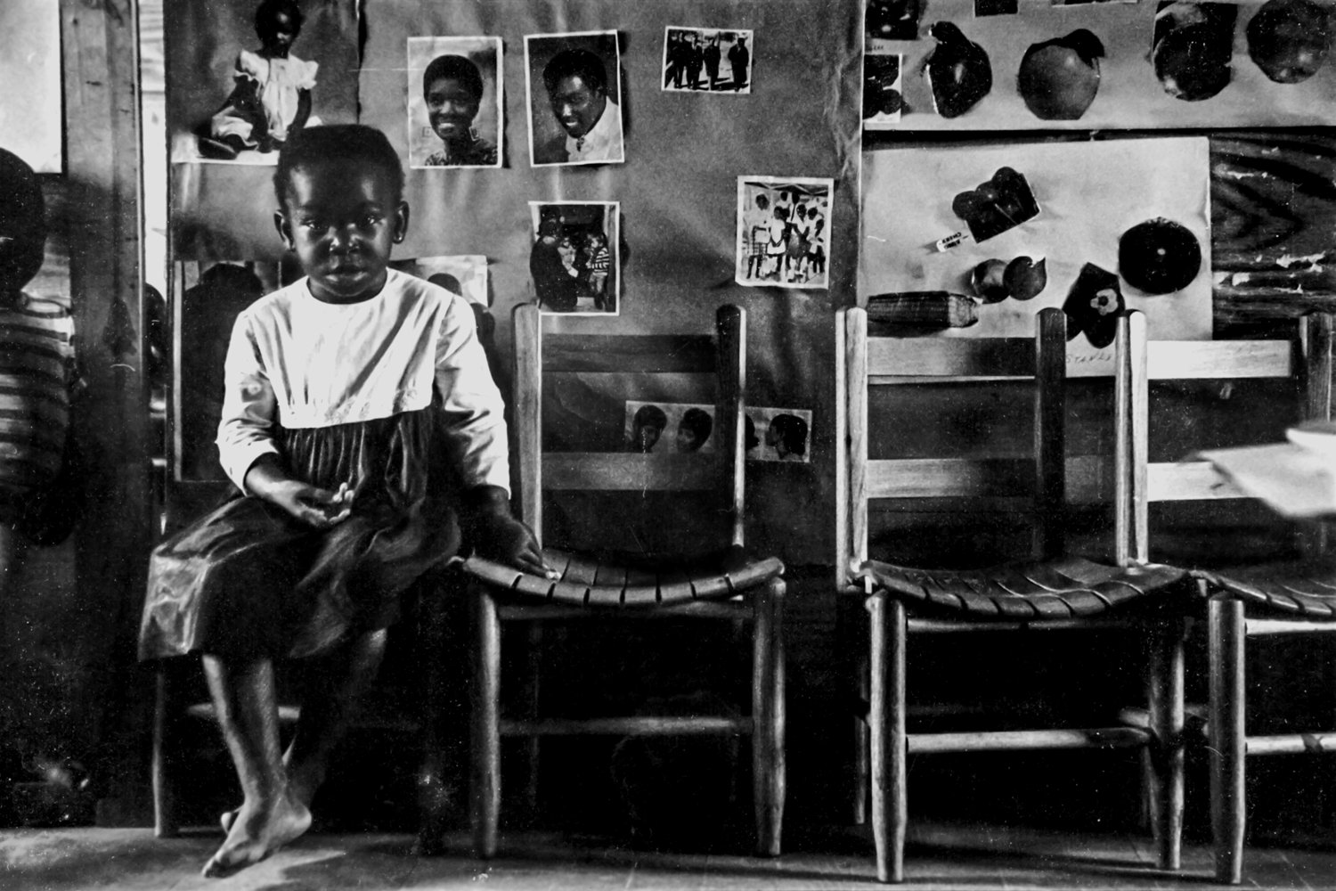 freedom in childs development The impact of education quality on development goals  because education and 'skill creation' are among their prime explicit objectives, but also because.