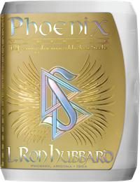 Die Phoenix-Vorträge: Befreiung der menschlichen Seele, Compact Disc