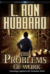 The Problems of Work, Hardcover