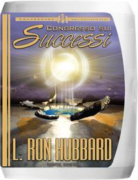 Congresso sui Successi, Compact Disc