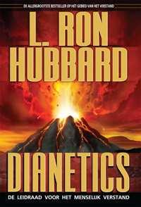 Dianetics: De Leidraad voor het Menselijk Verstand, Gebonden