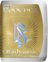 Phoenix Lezingen: Het Bevrijden van de Menselijke Geest, Compact Disc