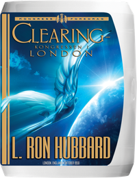 Clearing-kongressen i London, CD