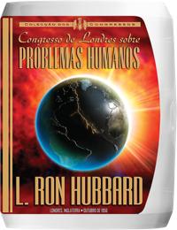 Congresso de Londres sobre Problemas Humanos, CD