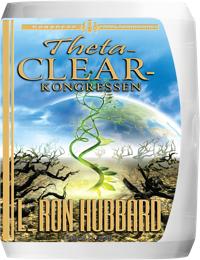 Theta-Clear-kongressen, CD