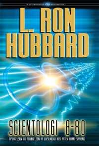 Scientology 8-80, Indbundet