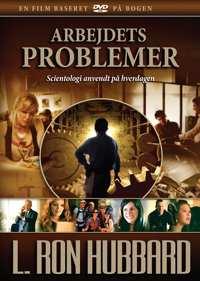 Arbejdets problemer, DVD