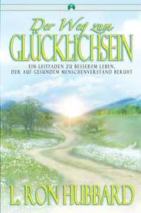 Der Weg zum Glücklichsein, Taschenbuch