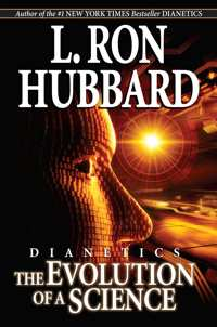 Dianetics: The Evolution of a Science, Paperback