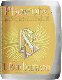 Phoenix Lectures: Freeing the Human Spirit, Compact Disc