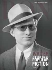 《作家:塑形通俗小說》, 精裝版