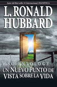 Scientology: Un Nuevo Punto de Vista sobre la Vida, Pasta suave