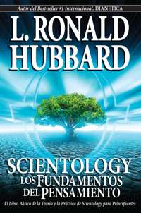 Scientology: Los Fundamentos del Pensamiento, Pasta suave