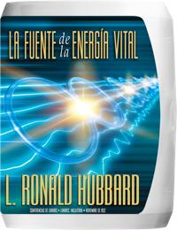 La Fuente de la Energía Vital, Disco Compacto