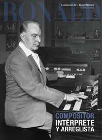 Compositor: Intérprete y Arreglista, Pasta dura
