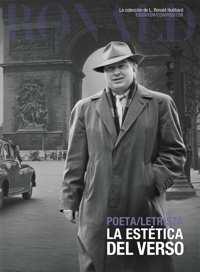 Poeta/Letrista: La Estética del Verso, Pasta dura