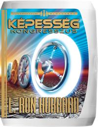Képesség kongresszus, CD