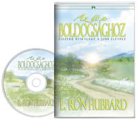 Könyv: Az út a boldogsághoz, Hangoskönyv CD-n